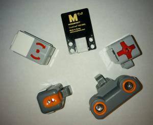 Lego_nxt_ev3_sensors