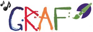 graf_logo2s