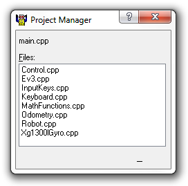 program_manager_with_files