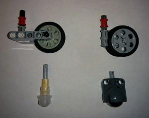 Lego_caster_wheels