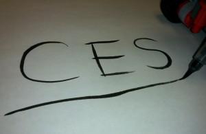 Lego_ev3_microinfinity_CES_2014