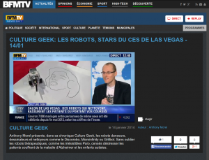 LEGO_EV3_Drawing_robot_BFMTV_france
