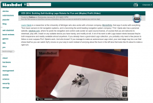 lego_ev3_drawing_ces_2014_news_slashdot