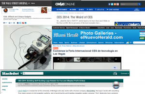 lego_ev3_drawing_robot_ces_2014_in_the_media