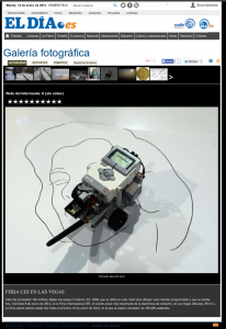 lego_ev3_drawing_robot_ces_2014_news_el_dia_spain
