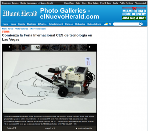 lego_ev3_drawing_robot_ces_2014_news_miami_herald