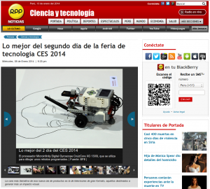lego_ev3_drawing_robot_ces_2014_news_rpp_peru
