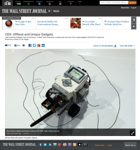 lego_ev3_drwing_robot_ces_2014_news_wall_street_journal