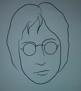 Lego_EV3_drawing_final_result