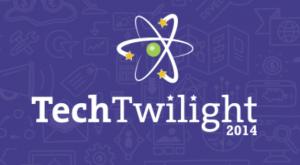 TechTwilightLogo