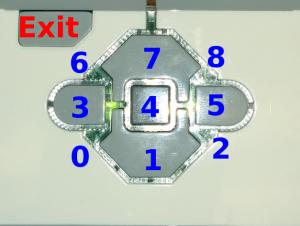 lego_ev3_buttons